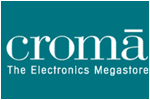 Croma Discount Offers