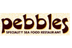 Pebbles in