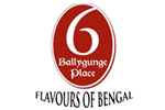 6 Ballygunge Place in