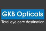 GKB Opticals in
