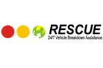 Rescue in