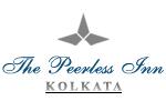Peerless Inn in
