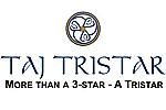 Taj Tristar in