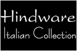 Hindware in