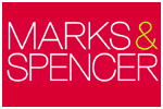 Marks & Spencer in