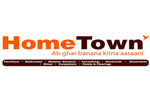 HomeTown Discount Offers