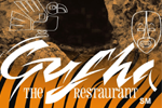 The President Hotel - Gufha Restaurant Discount Offers