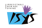 The President Hotel - Isys Restaurant in