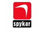 Spykar in