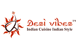 Desi Vibes - Indian Cuisine Indian Style Discount Offers