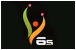 Six Sigma Fitness Centre in