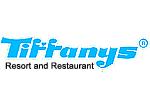 Tiffanys Resort and Restaurant in
