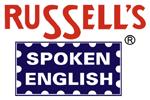 Russells Spoken English in