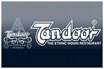 Tandoor in