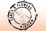 www.cakesnflowers.com in