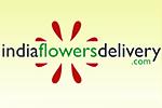 www.indiaflowersdelivery.com in