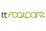 T T Foot Care in