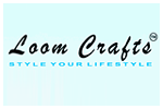 Loom Crafts in