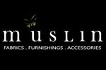 Muslin in