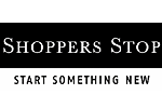 Shoppers Stop Discount Offers