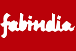 Fabindia Discount Offers