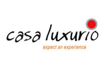Casa Luxurio in