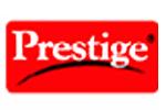 Prestige in