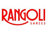 Rangoli Sarees in