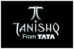 Tanishq in