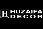 Huzaifa Decor in