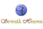 Seventh Heaven in