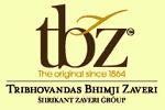 TBZ in