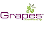 Grapes Hair Beauty and Makeup Studio Discount Offers