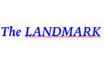 The Landmark in