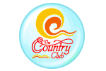 Country Club Discount Offers
