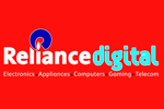 Reliance Digital in