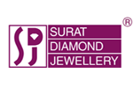 Surat Diamond in