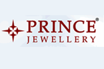 Prince Jewellery Discount Offers