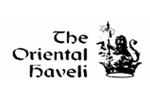 The Oriental Haveli in
