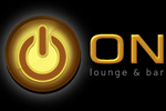 ON Lounge & Bar in