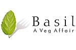 Basil in