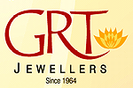 GRT Jewellers coupon