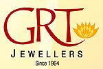 GRT Jewellers in