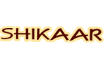 Shikaar Restaurant in