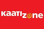 Kaati Zone in