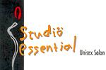 Studio Essential in