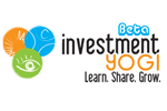 InvestmentYogi.com in