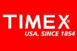 Timex The Time Factory in