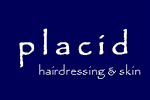 Placid coupon
