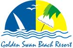 Golden Swan Beach Resort in
